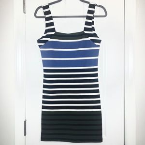 Topshop Dress | From Scotland 🏴